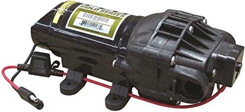 Fimco Diaphragm Pump 12 Volt, 60 PSI, 2 1 GPM – ShinyPiece