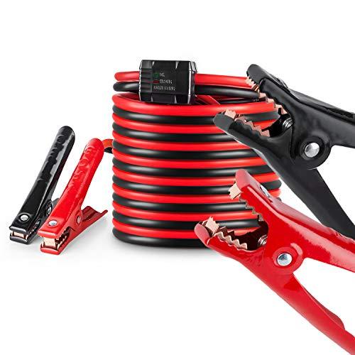 Motorcycle Accessories Pumpico Bike Pump Motorcycle